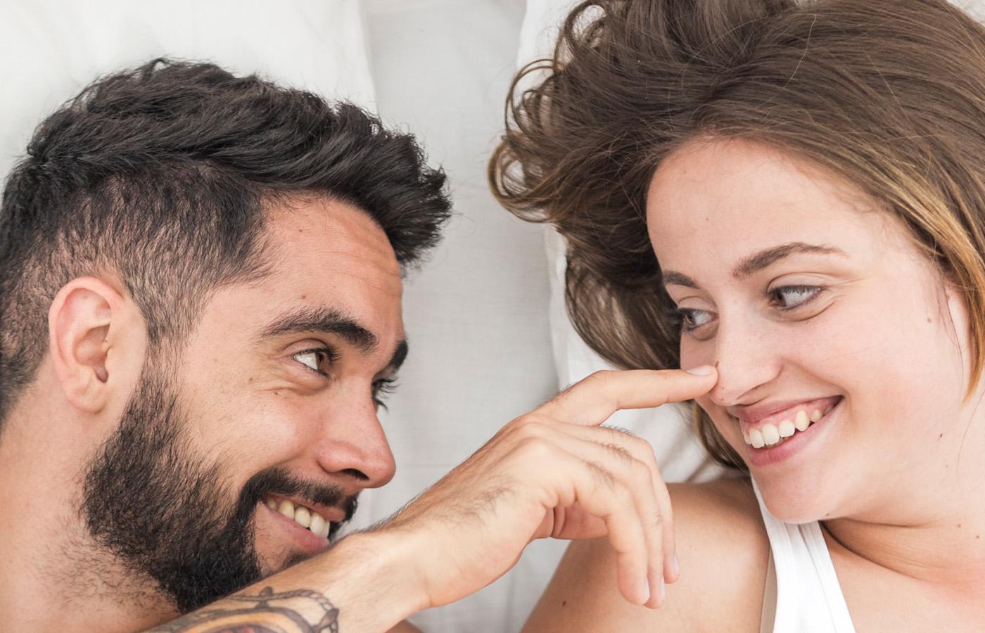 randevú Németországban online