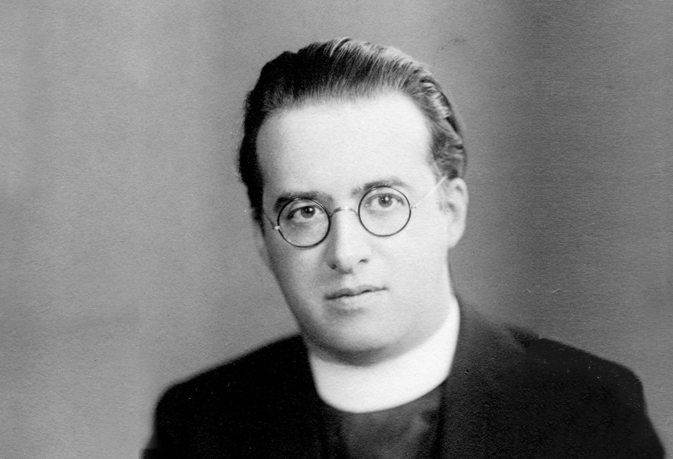 Big bang – A pap, aki az ősrobbanást bizonyította