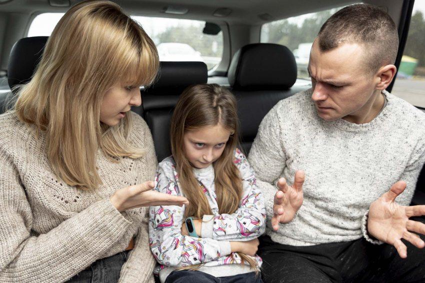 Élet+Stílus: Volt már idén szülői értekezleten? Volt bármi értelme? | ezustcsillag.hu
