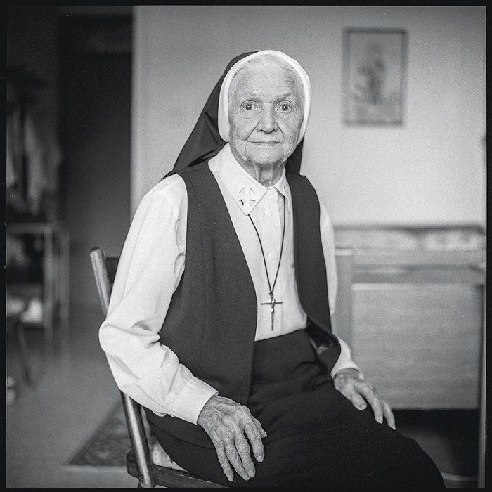 ülés házas nővér)