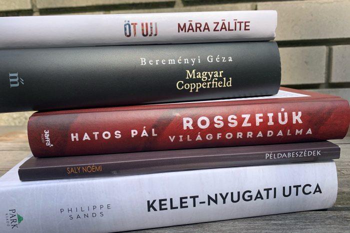 könyvek a látásvesztésről látvány nyilvántartások